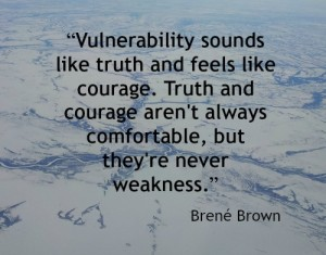 Vulnerability-truth-and-courage