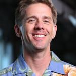 Dr Matt James nlp.com spiritual teachings
